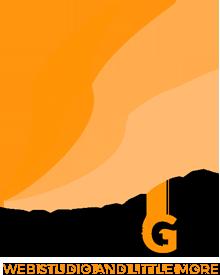 Создание сайтов, разработка сайтов, продвижение  pupuga.net